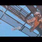 [Audio + Video] Danagog – Owo (Money)