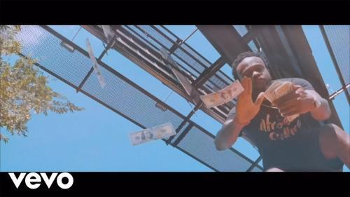 [Audio + Video] Danagog - Owo (Money) Mp3 Mp4 Download