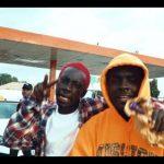 [Audio + Video] Kweku Smoke – HIK (Highest in the Room Cover)
