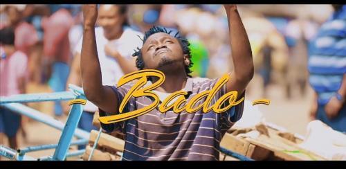 Bahati & Denno - Bado (Audio + Video) Mp3 Mp4 Download