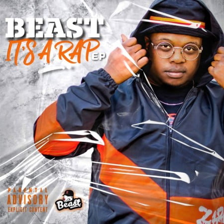 Beast - Its A Rap (FULL EP) Mp3 Zip Fast Download Free Audio Complete