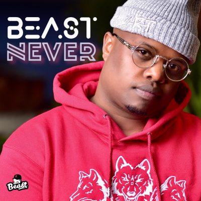 Beast - Never Mp3 Audio Download