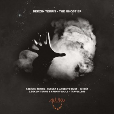 Bekzin Terris, Kususa & Argento Dust - Ghost (Original Mix) Mp3 Audio Download