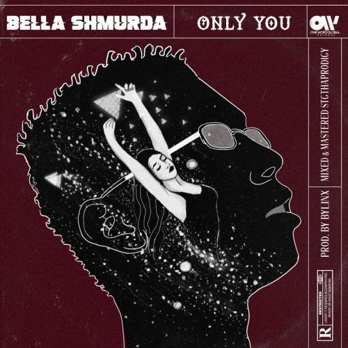 Bella Shmurda - Only You (Audio + Video) Mp3 Mp4 Download