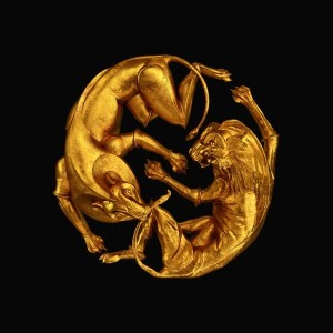 Beyonce, Tiwa Savage & Mr Eazi - Keys To The Kingdom Mp3 Audio Download