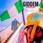 Blackface – Giddem Ft. Freedom (M.I Abaga & Blaqbonez Diss)