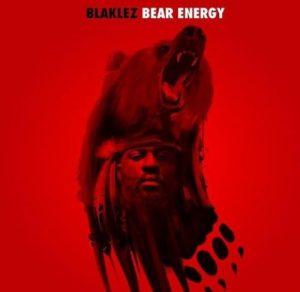 Blaklez Ft. Musiholiq - The Song I Like Mp3 Audio Download