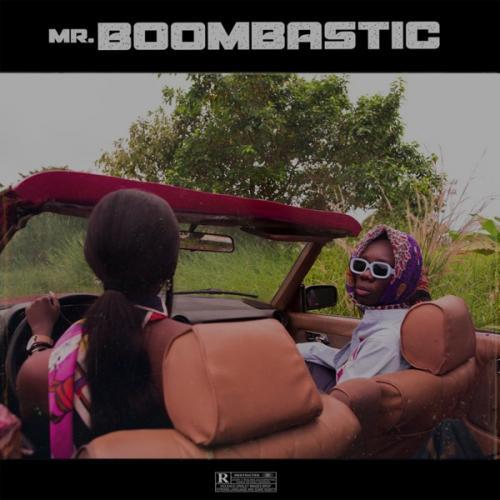 Blaqbonez - Magic Ft. Blackmagic Mp3 Audio Download