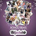 Bongo Beats Ft. Nhlanhla Dube – Ndiyabulela