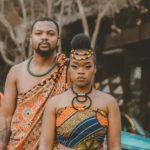 Boohle & Josiah De Disciple – Sizo'phumelela Ft. Chelete