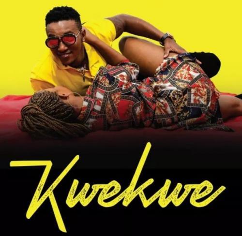 Brown Mauzo - Kwe Kwe Mp3 Audio Download