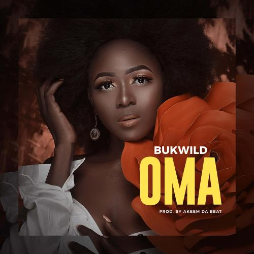 Bukwild - Oma Mp3 Audio Download