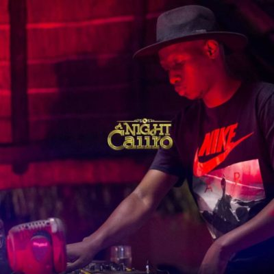 Caiiro - Gora (Original Mix) Mp3 Audio Download