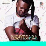 Character – Ngiyesaba Ft. Q Twins, Ntencane