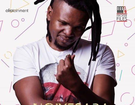 Character - Ngiyesaba Ft. Q Twins, Ntencane Mp3 Audio Download