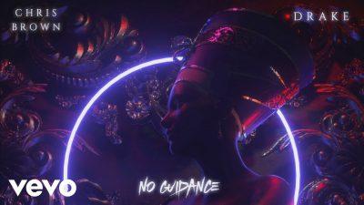 Chris Brown - No Guidance ft. Drake Mp3 audio Download