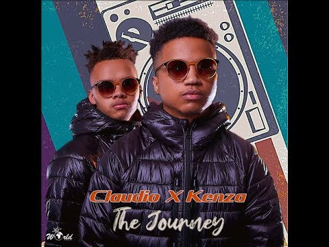 Claudio x Kenza - The Journey Mp3 Audio Download