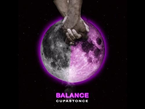 CupaStonce - BALANCE Mp3 Audio Download
