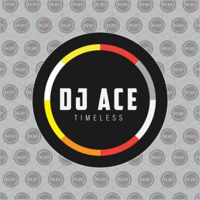 DJ Ace - Goosebumps Mp3 Audio Download