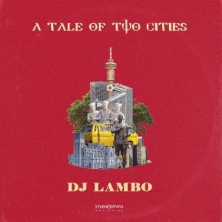 DJ Lambo - Queen Of The Dance Floor Ft. Zanda Zakuza, Reminisce Mp3 Audio Download