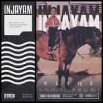 DJ Sliqe – Ezay'zolo Ft. Thabsie & Zingah