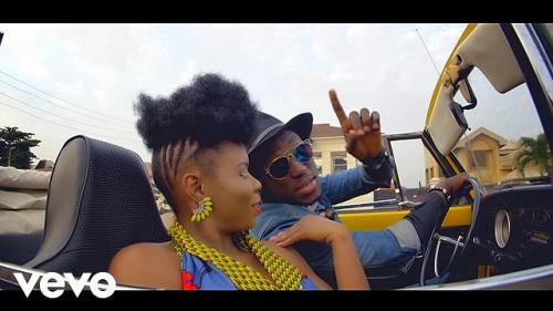 DJ Spinall - Pepper Dem Pepe Ft. Yemi Alade (Audio + Video) Mp3 Mp4 Download