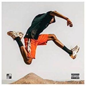 DJ StylaGang - Danko Ft. Jobe London, Killer Kau Mp3 Audio Download
