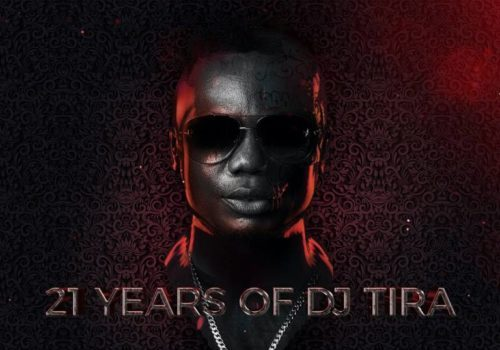 DJ Tira - Abangani Abayi Ft. Ornica & Prince Bulo Mp3 Audio Download