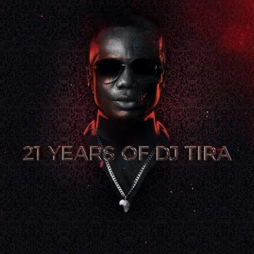 DJ Tira - Thathu Thando Ft. Lungy K Mp3 Audio Download