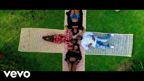 Daddy Andre - I Like (Audio + Video) Mp3 Mp4 Download