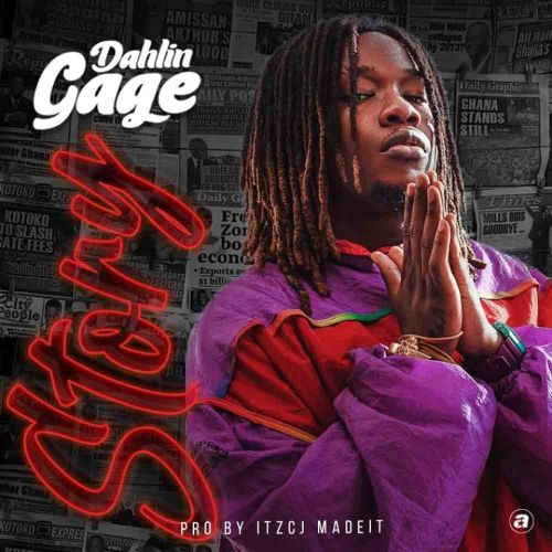 Dahlin Gage - Story Mp3 Audio Download