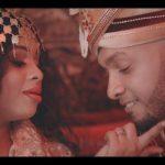 DanZak – Nidokoe ft. Nandy (Audio + Video)