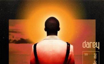 Darey - Jah Guide Me Mp3 Audio Download
