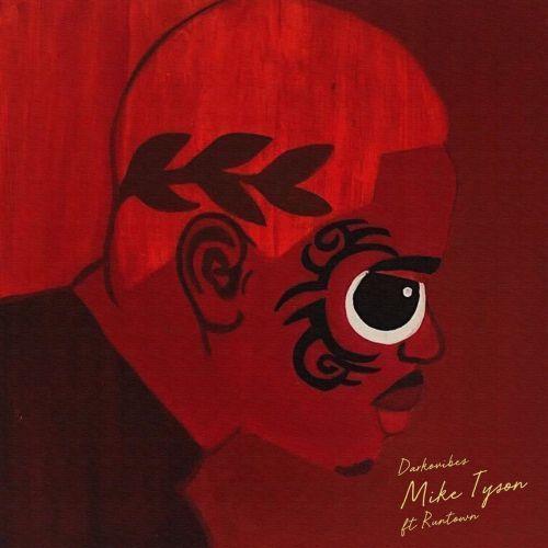DarkoVibes Ft. Runtown - Mike Tyson Mp3 Audio Download