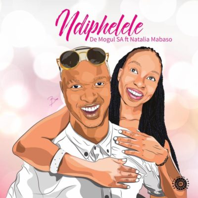 De Mogul SA - Ndiphelele Ft. Natalia Mabaso Mp3 Audio Download