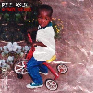 Dee Xclsv - G-Park Genius (Full EP) Mp3 Zip Fast Download Free audio complete