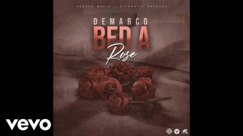 Demarco - Bed A Rose Mp3 Audio Download