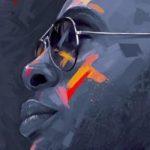 Dexta Daps – Undefeated Ft. Tarrus Riley
