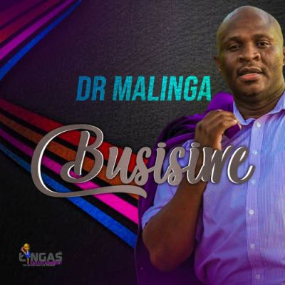 Dr Malinga - Angilali Ft. BosPianii, Thabla Soul Mp3 Audio Download