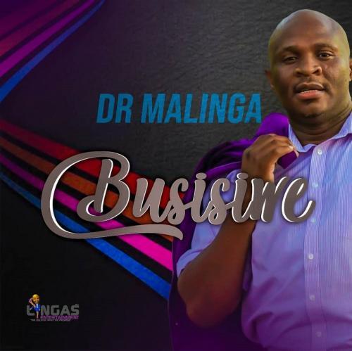 Dr Malinga - Hambo Lala Ft. BosPianii Mp3 Audio Download
