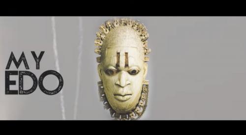Eedris Abdulkareem - My Edo (Audio + Video) Mp3 Mp4 Download