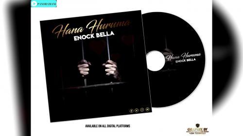 Enock Bella - Hana Huruma Mp3 Audio Download