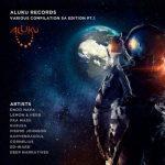 Enoo Napa – Just Beat (Original Mix)