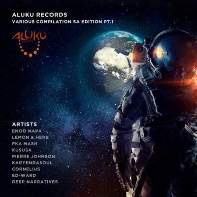Enoo Napa - Just Beat (Original Mix) Mp3 Audio Download