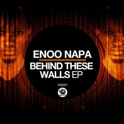 Enoo Napa - The Drummer (Original Mix) Mp3 Audio Download