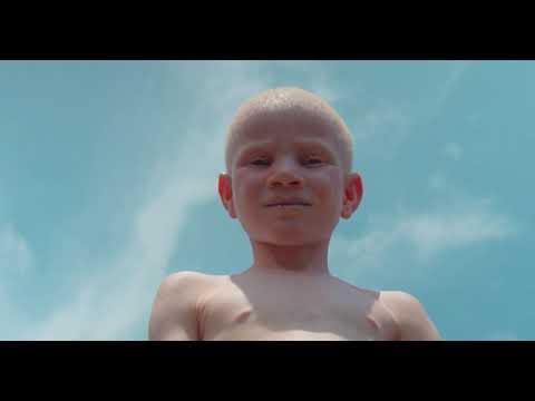 Epixode - FallOut (Audio + Video) Mp3 Mp4 Download
