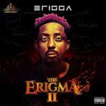 Erigga – Cold Weather