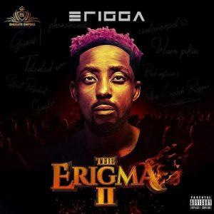 Erigga - Home Breaker Ft. Magnito, Sipi Mp3 Audio Download