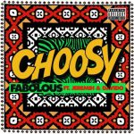 Fabolous Ft. Jeremih, Davido – Choosy