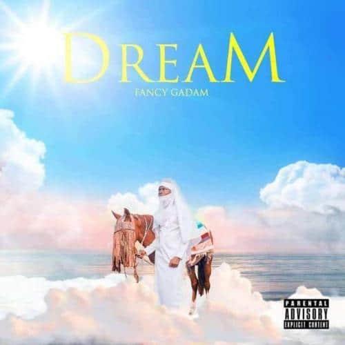Fancy Gadam - Hook Up Girl Ft. Kofi Mole, Kwesi Arthur & Colours Man Mp3 Audio Download